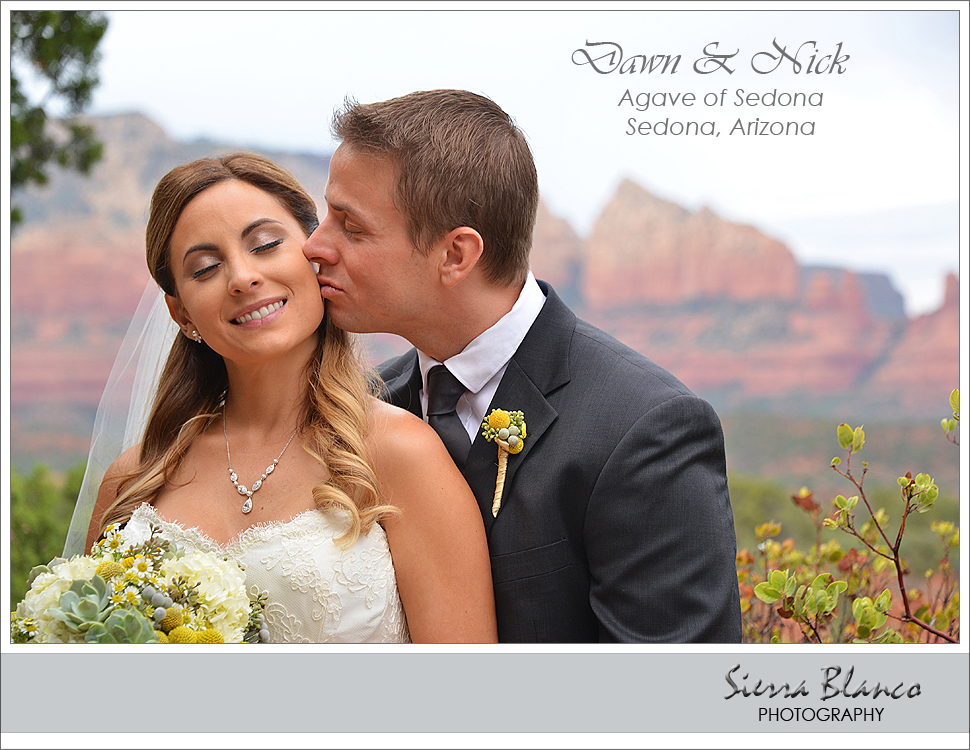 10-17-14 Sedona Wedding Photographers DNWed00