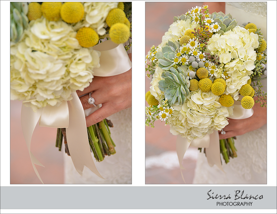 Agave Of Sedona Wedding - Sedona Wedding Services