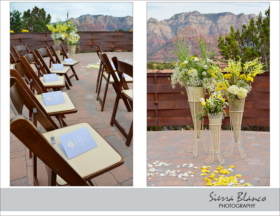 10-17-14 Sedona Wedding Photographers DNWed23