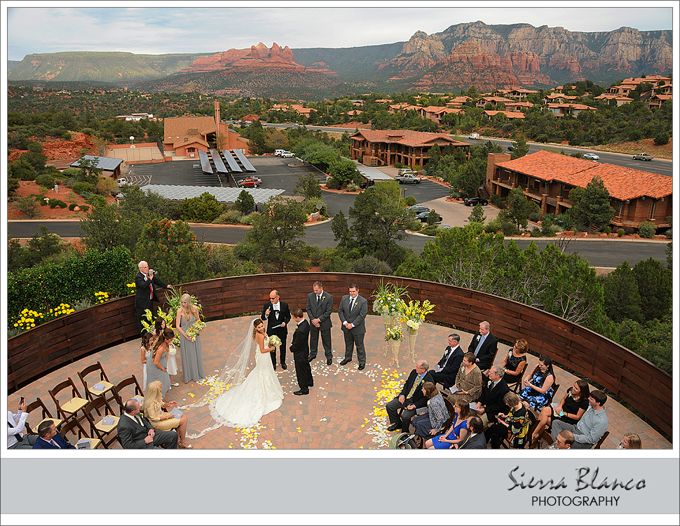 10-17-14 Sedona Wedding Photographers DNWed28