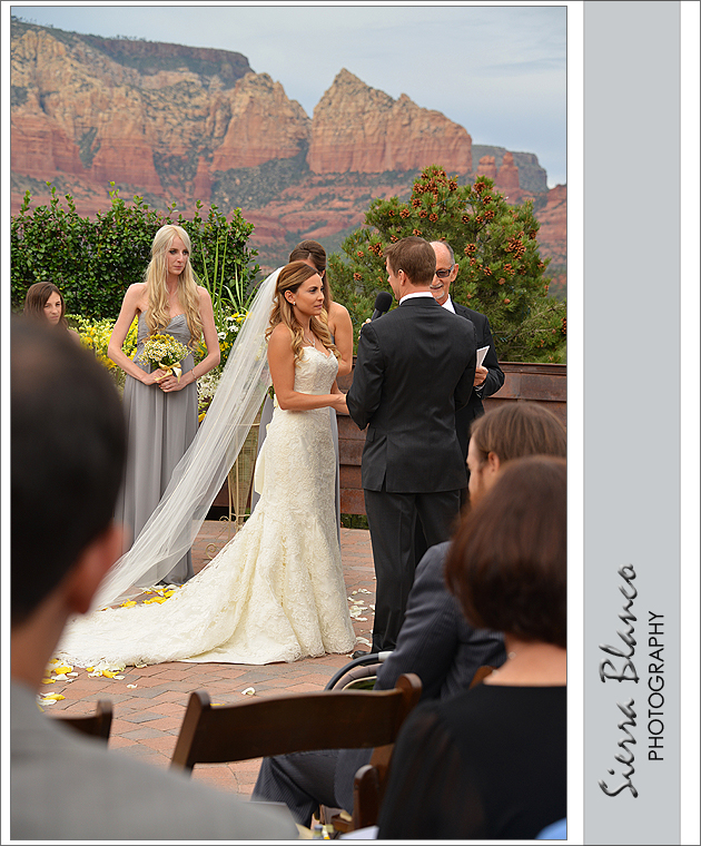 10-17-14 Sedona Wedding Photographers DNWed31