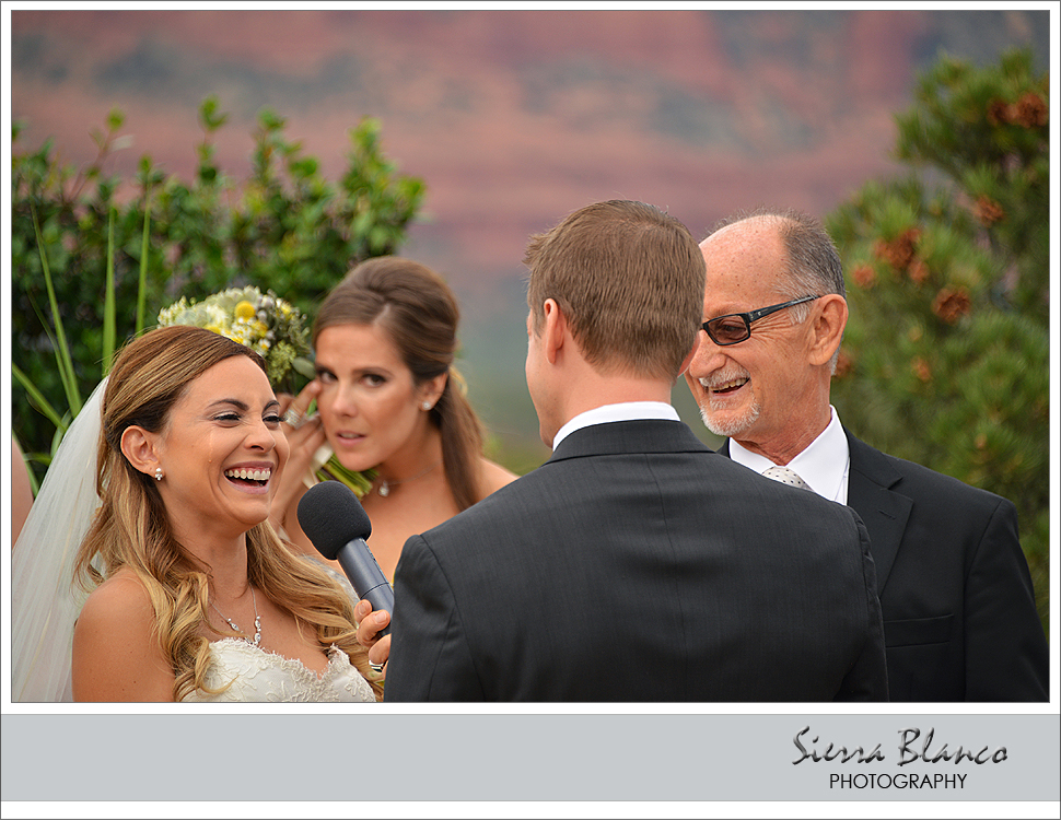 10-17-14 Sedona Wedding Photographers DNWed34