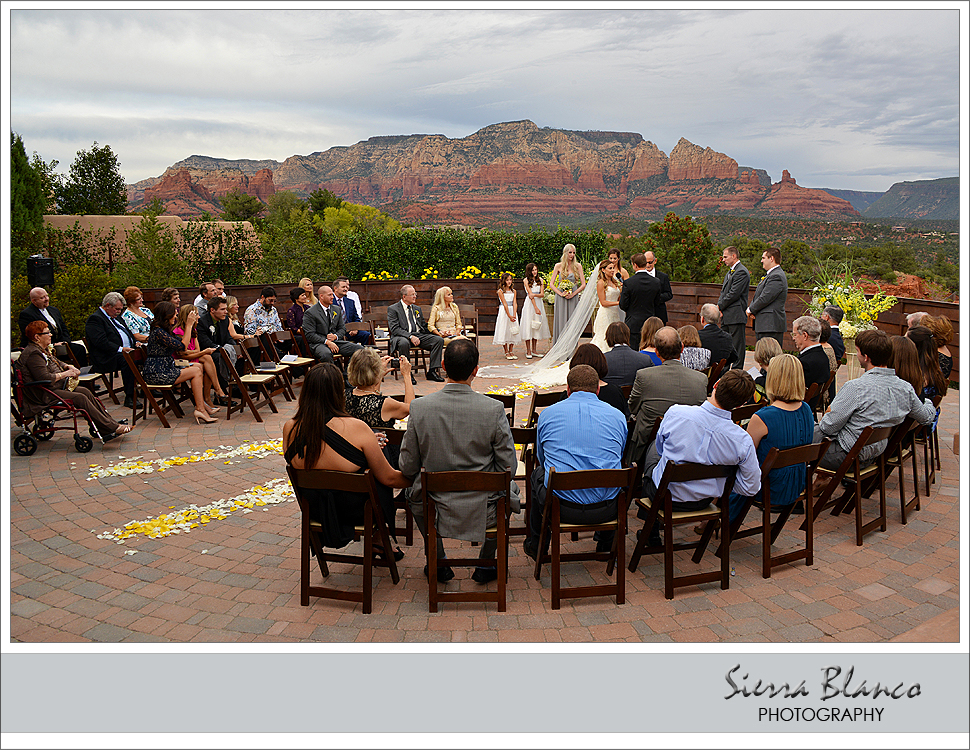 10-17-14 Sedona Wedding Photographers DNWed36