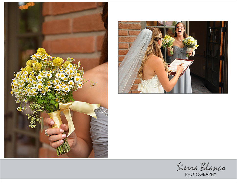 10-17-14 Sedona Wedding Photographers DNWed40