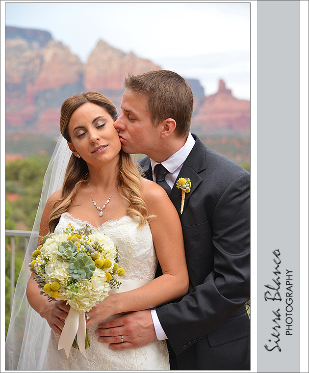 10-17-14 Sedona Wedding Photographers DNWed42