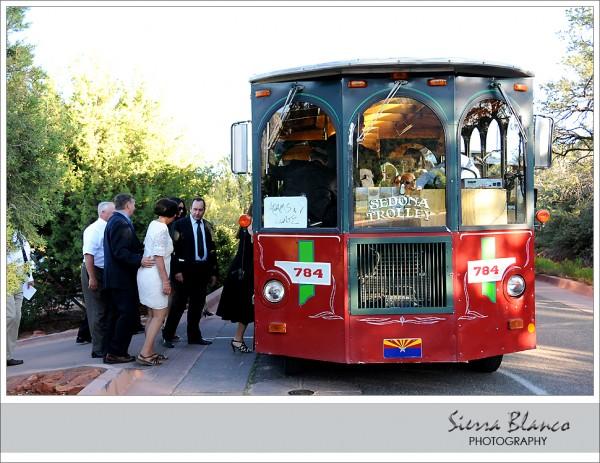 5-27-12-Sedona-Wedding-Photographers-JDWed71-600x463
