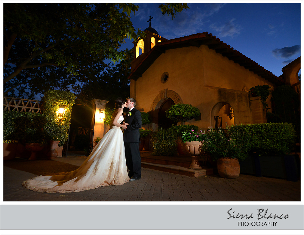 5-31-13 Sedona Wedding Photographers WJWed34-1