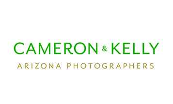 CK_Arizona_Photo_logo