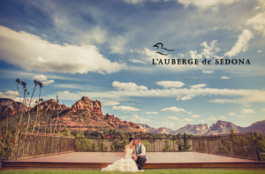 L'Auberge Wedding Photo_5.2015