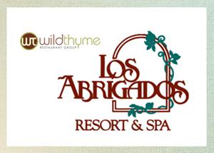 LosAbrigados_profile
