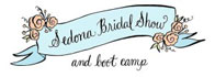 Sedona Bridal Show