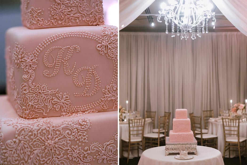 Sedona Cake Couture