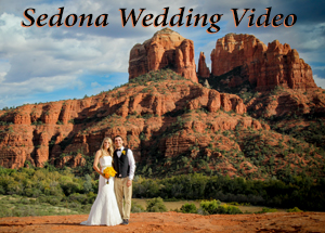 Sedona_Wedding_Video_300x215_for_web