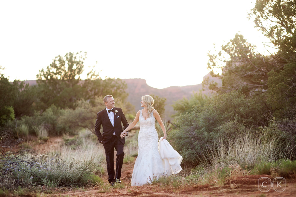 enchantment-wedding-sedona-30
