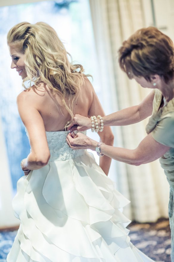 View More: http://reneeclancy.pass.us/ourwedding