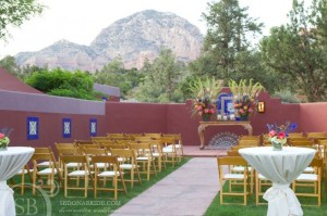 sedona-bride-rouge-wedding031-655x436