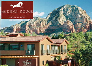 sedona-rouge-hotel-and-spa-