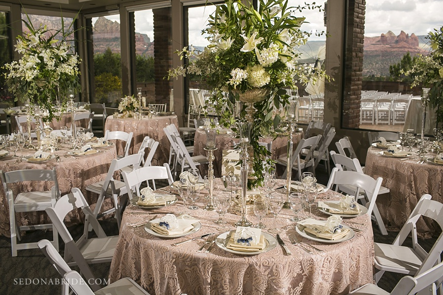 sedonabride.com_agave_of_sedona_wedding_12